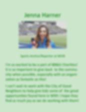 jenna harner website bio.png