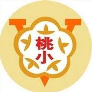 桃小LOGO.jpg