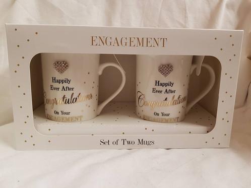 Congratulations on engagement mug set great gift for any occasion congratulations on engagement mug set great gift for any occasion or treat yourself something different solutioingenieria Images