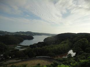終の棲家(壱岐島編①)