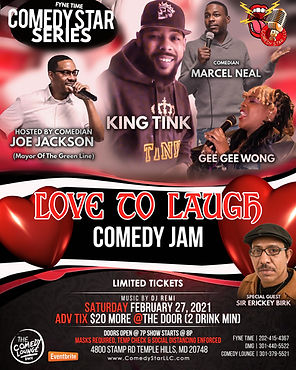 Love to Laugh show.jpg