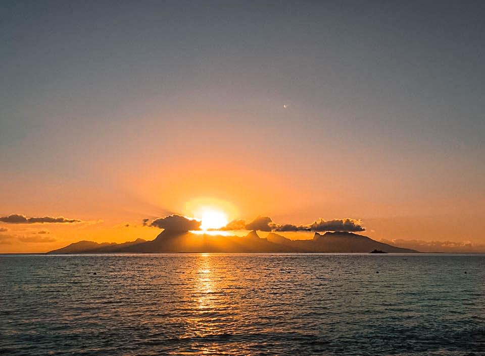Mount Tohivea