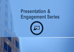 Presentation and Engagement Series_edite