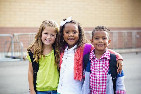 Kids backpacks.jpeg