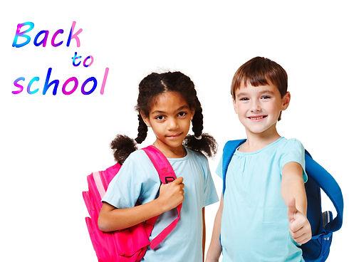 two kids back to school_edited.jpg