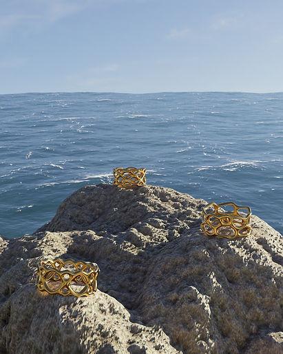 OCEANINSTA2.jpg