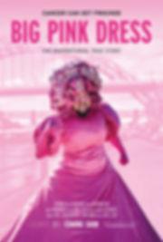 Big Pink Dress_One Sheet_72ppi-2.jpg