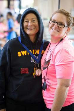 Wine Country Games