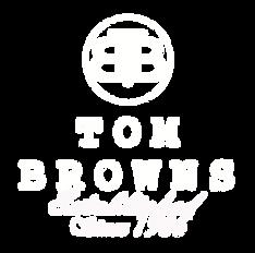 NEW TB Logo est1986 WHITE.png