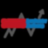 SALES-Accelerator-Bootcamp-vektor (Quadr