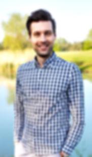 Verkaufstrainer, Mehr Umsatz, besser präsentieren mit Daniel Fendt