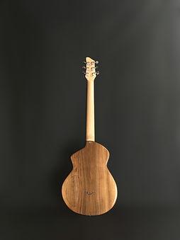 guitare-j.melis-luthier-toulouse