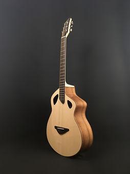 j.melis-guitare-acoustique-luthier-toulouse