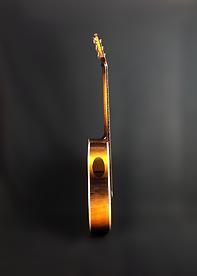 luthier-guitare-acoustique-j.melis-toulouse-guitar-sunburst