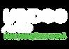 vaudooo logo.png