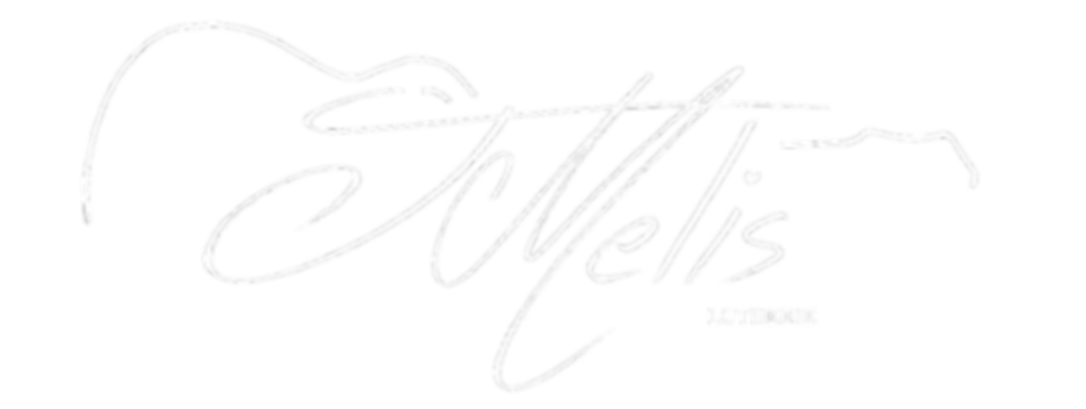 logo J.Melis .png