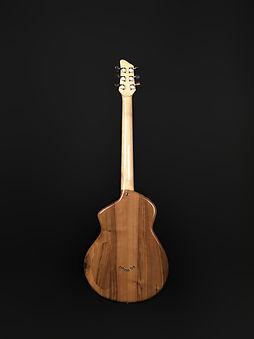 guitare-electrique-luthier-j.melis
