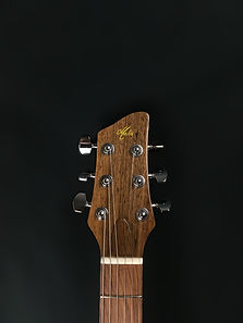 tête-guitare-instruments-toulouse-luthier
