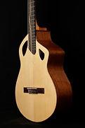 guitare-classique-luthier-toulouse