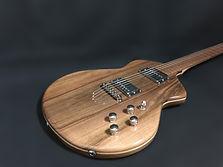 guitare-electrique-luthier-j.melis-instruments