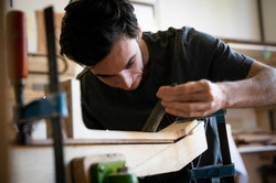 Lutherie-guitare-fabrication-toulouse-artisan-j.melis-luthier