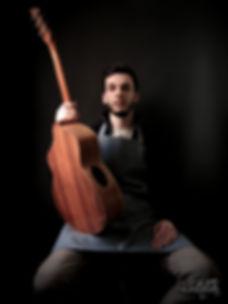 j.melis-luthier-toulouse-guitares-acoustique