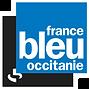 1200px-FRANCE_BLEU_OCCITANIE.svg.png