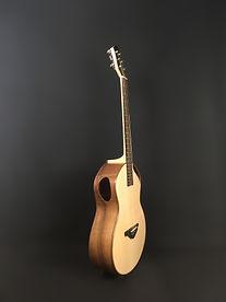 sound-port-guitare-luthier-toulouse-j.melis