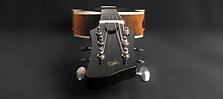 Guitare-acoustique-luthier-toulouse-france-j.melis-lutherie-toulouse