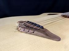 MIDI-Guitare-Acoustique-Rechargeable-Toulouse-Luthier-Melis