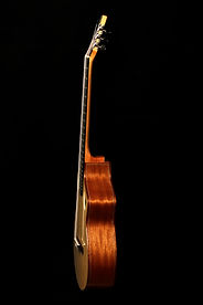 lutherie-guitare-j.melis-toulouse