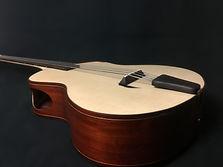 Basse-acoustique-portet-sur-garonne-luthier-toulouse-j.melis-lutherie