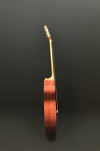 AcousticaP2_04