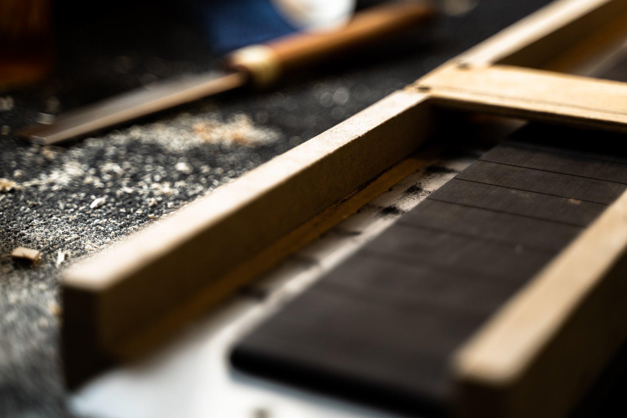 luthier-portet-sur-garonne-guitare-j.melis-toulouse