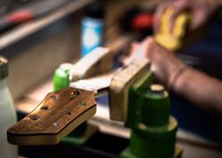 réparation-guitares-luthier-toulouse