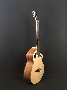 guitare-acoustique-toulouse-luthier