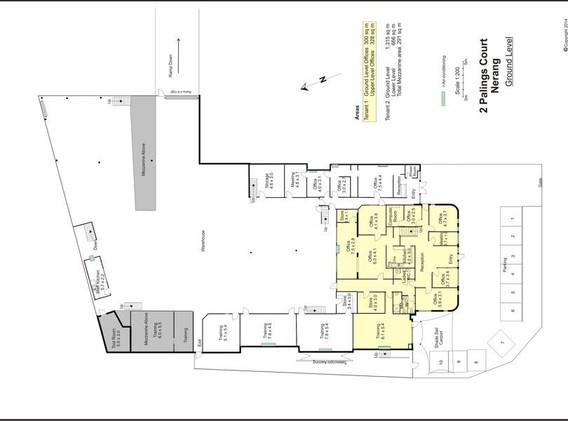 Floor Plan Sale 2_edited.jpg