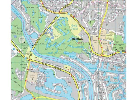 12 Boxthorn Location Map.jpg