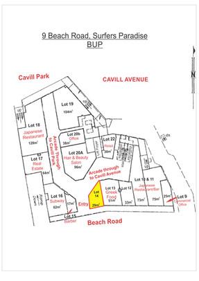9 Beach Road BUP Lot 14.jpg