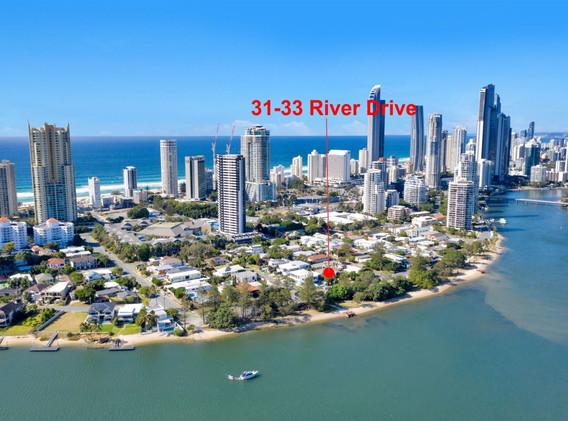 River Drive new web1.jpg