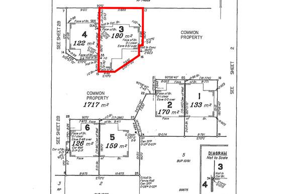 Norfolk Heights U3 BUP marked.jpg