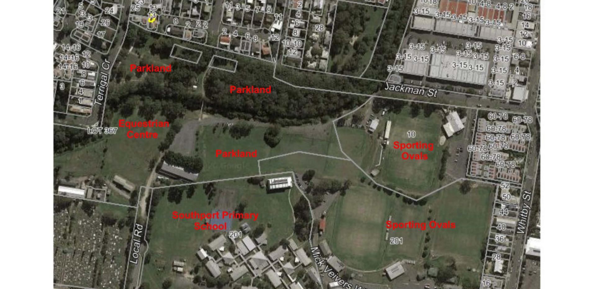 google map V2.jpg