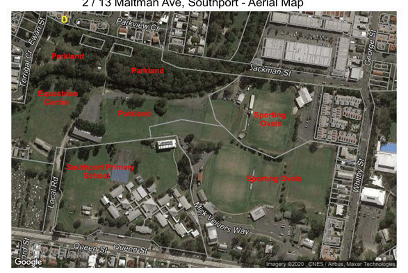 google aerial map with labels.jpg