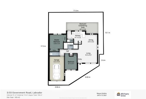 Norfolk Heights Unit 3 Floor Plan.jpg