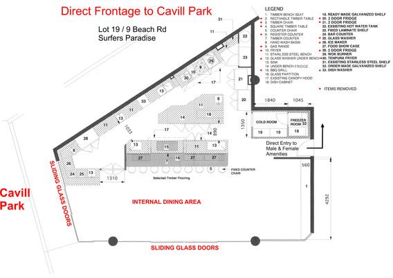 Lot 19 Floor Plan.JPG