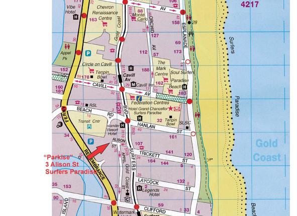 Surfers Paradise Map Parkrise.jpg