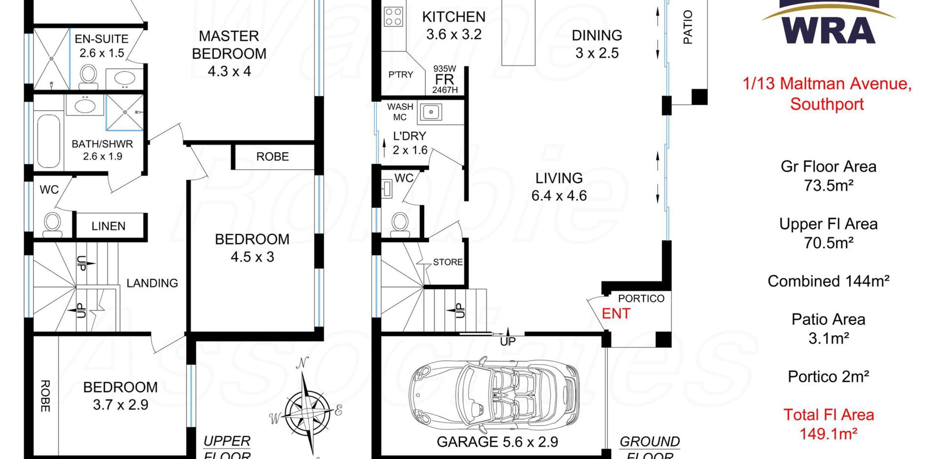 U1_13 Maltman Floor Plan.jpg