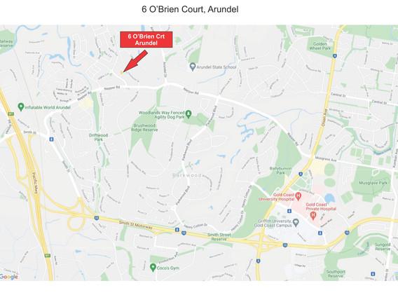6 O'Brien Crt Location Map.jpg
