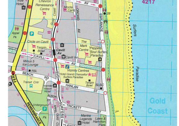 Location Map 25 Laycock St .jpg