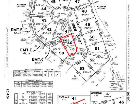 Lot 40 on RP 902405 outlined.jpg